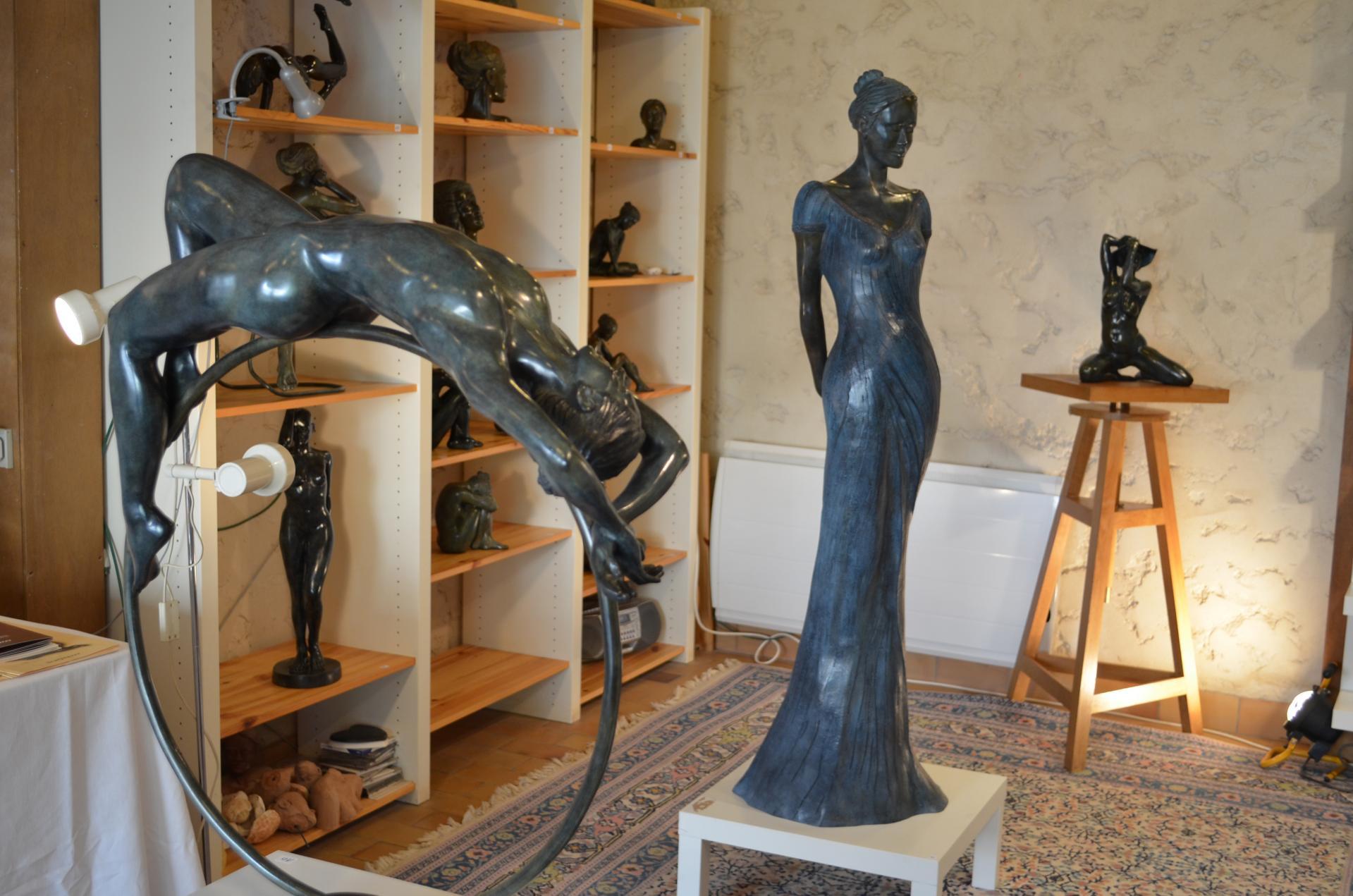 Galerie 0282