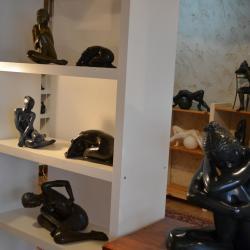 Galerie 0285