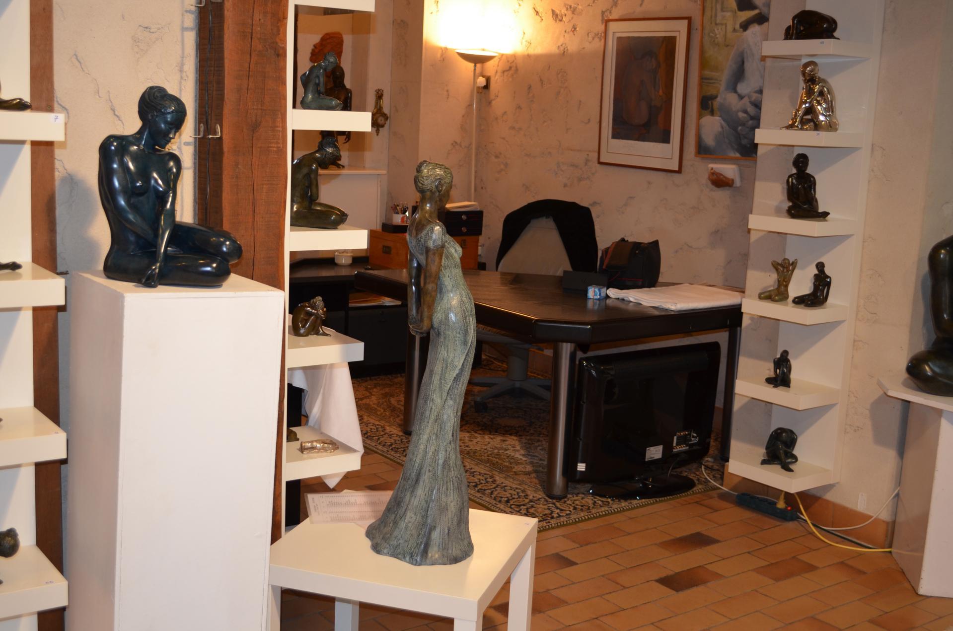 Galerie 0286