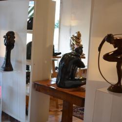 Galerie 0288