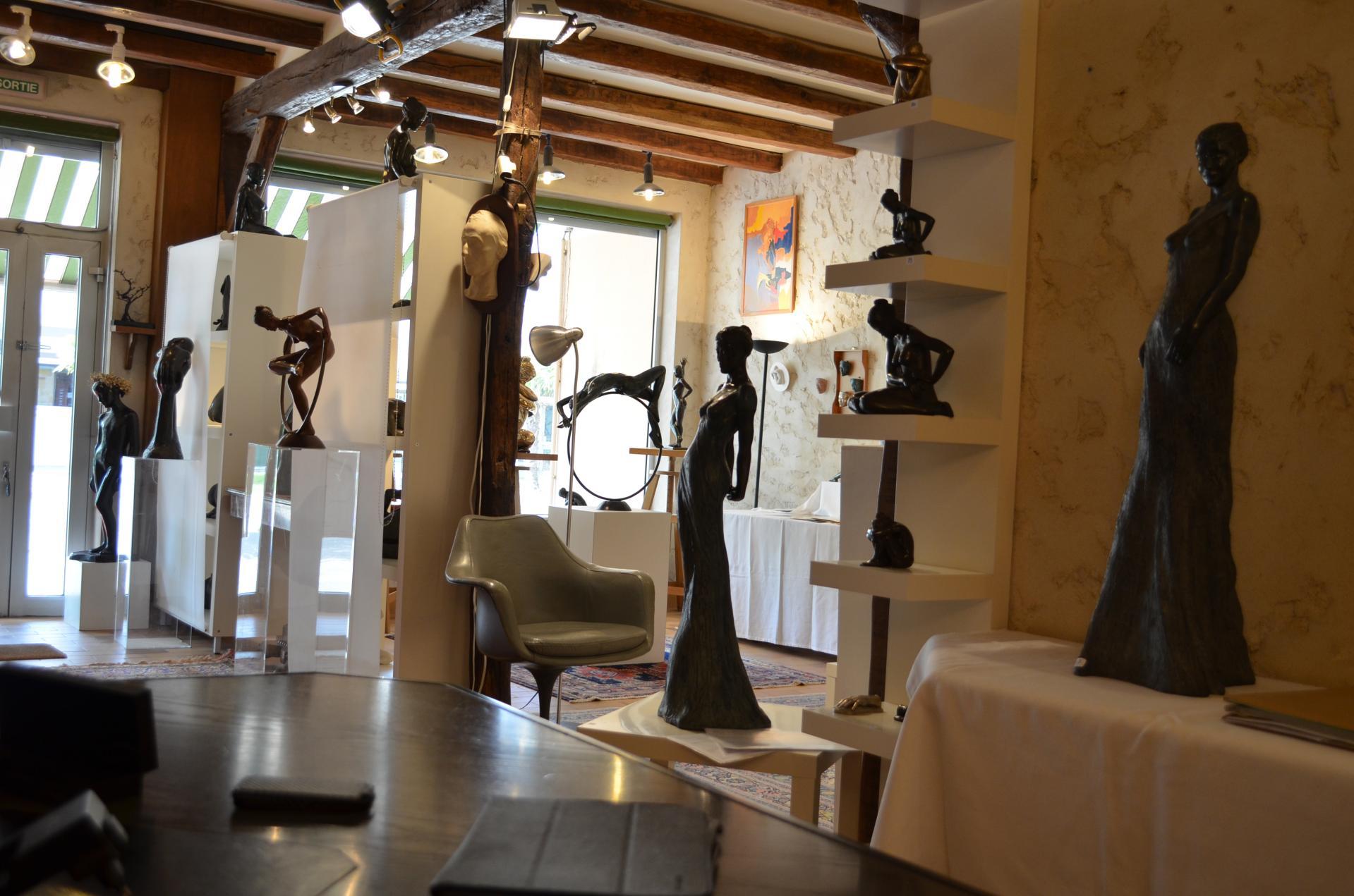 Galerie 0291