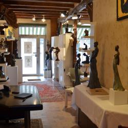 Galerie 0292