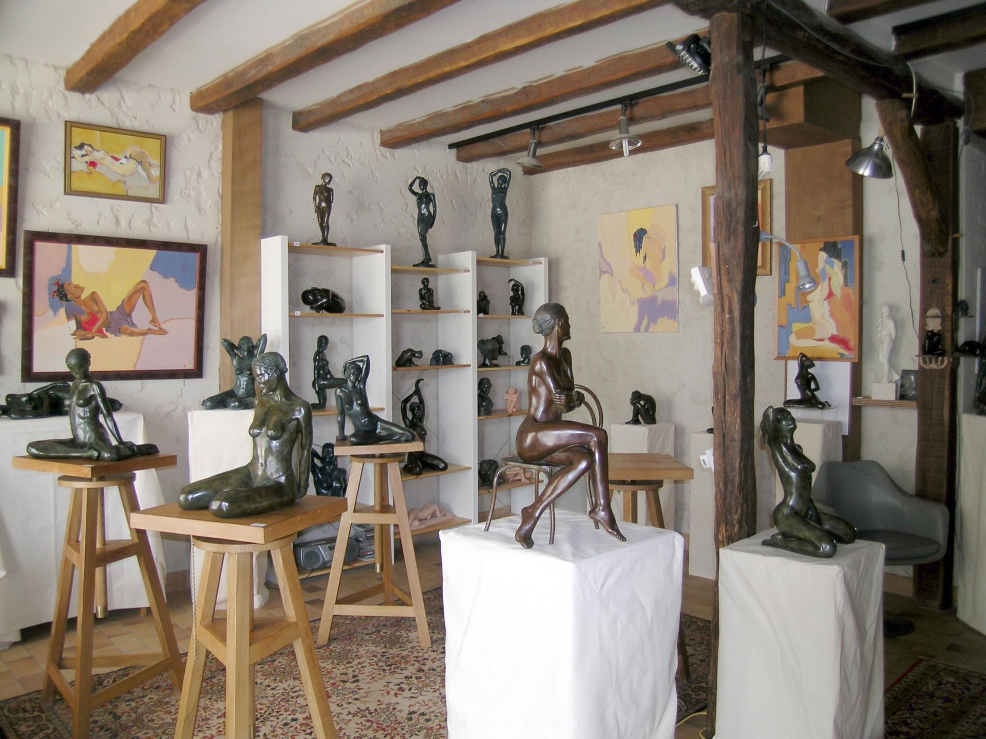 Galerie 0324