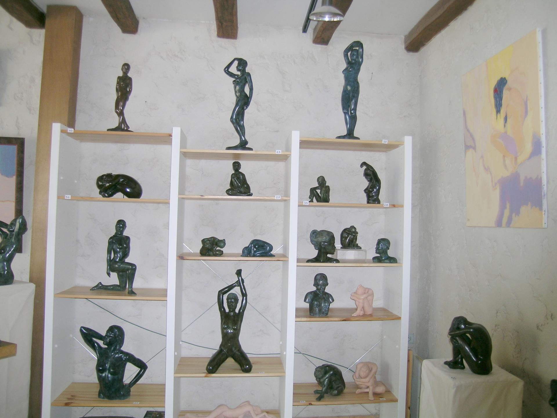 Galerie 0327