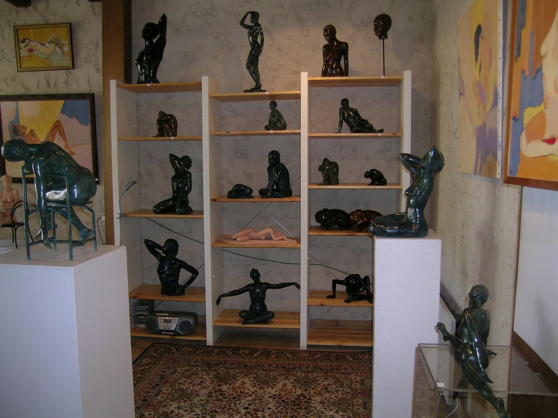 Galerie 0871