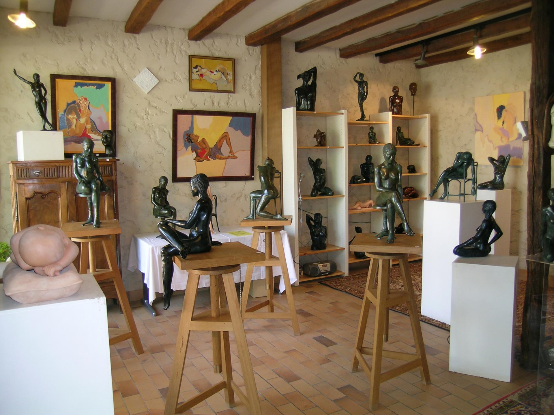 Galerie 0874