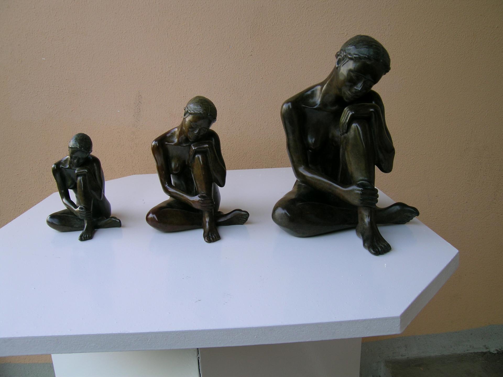 Galerie 0968
