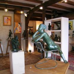 Galerie 1275