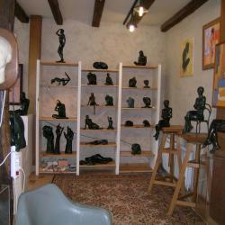 Galerie 1278