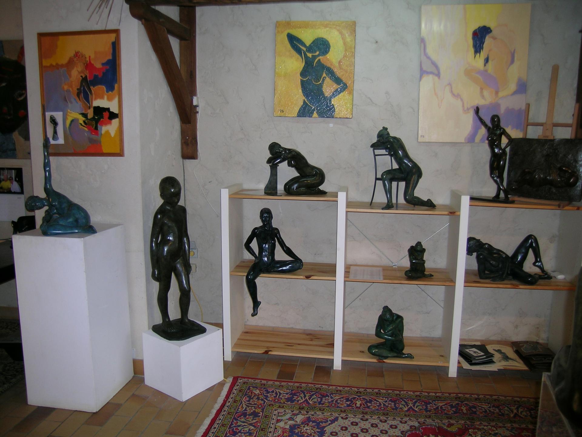 Galerie 1280
