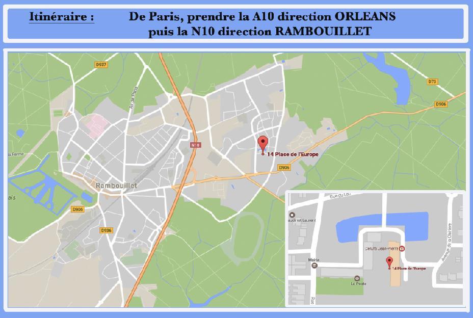 Plan 1
